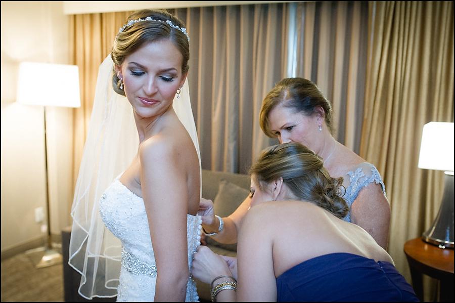 riki & scott wedding-8216.jpg