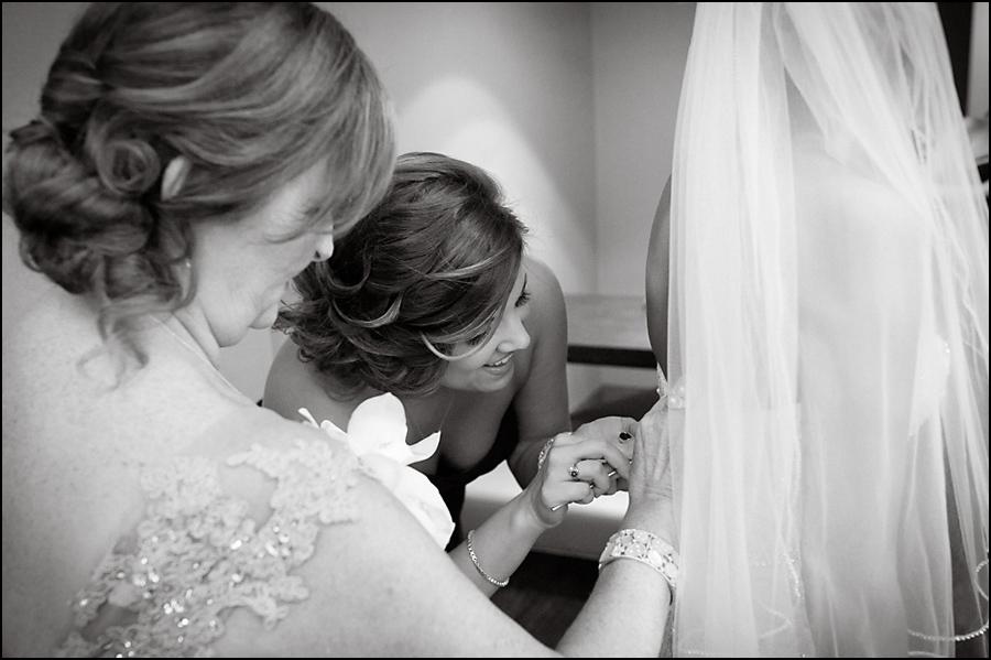 riki & scott wedding-8218.jpg
