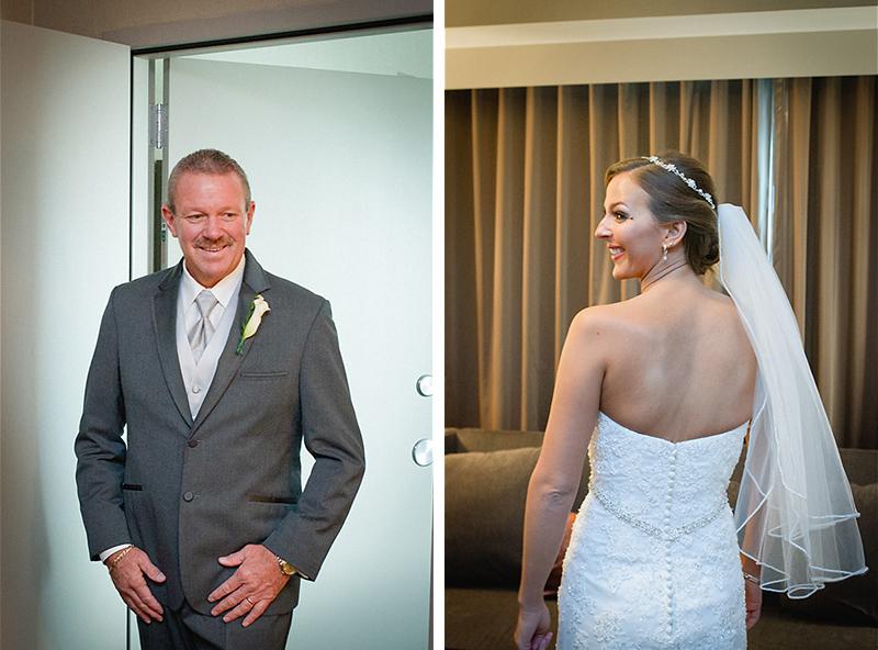 riki & scott wedding-8223.jpg