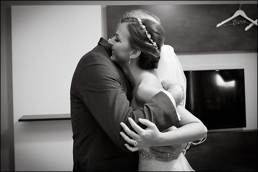 riki & scott wedding-8225.jpg