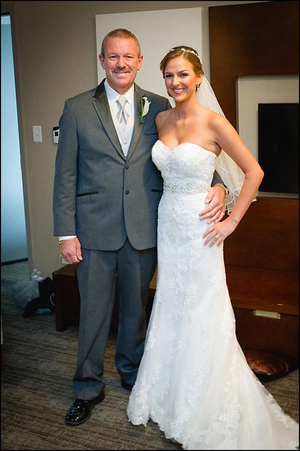 riki & scott wedding-8227.jpg