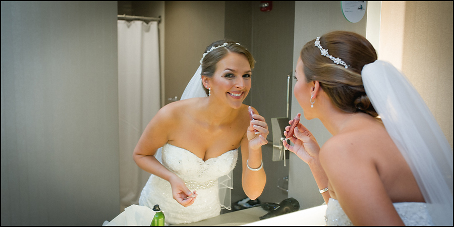riki & scott wedding-8233.jpg