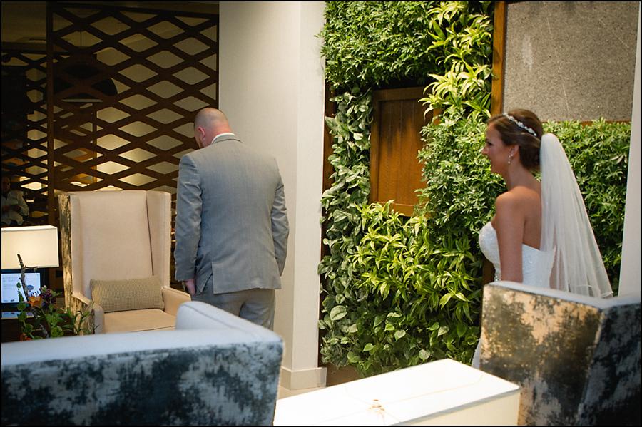 riki & scott wedding-8238.jpg