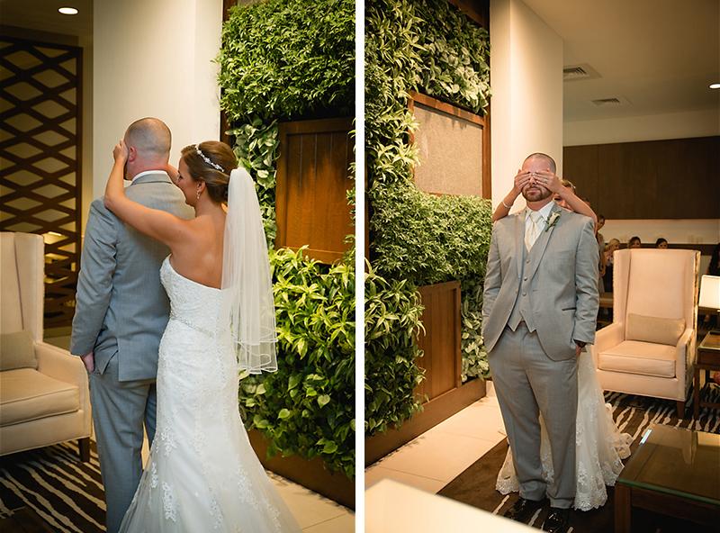 riki & scott wedding-8243.jpg