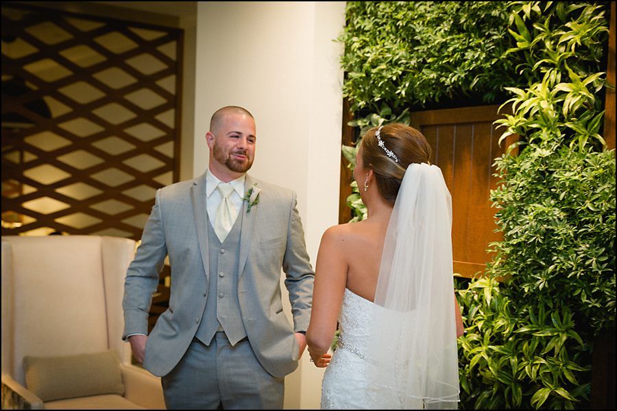 riki & scott wedding-8244.jpg