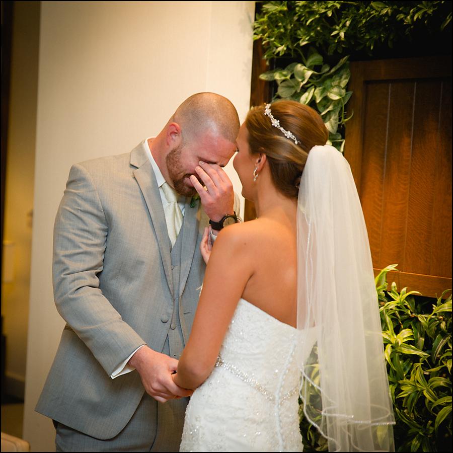 riki & scott wedding-8250.jpg