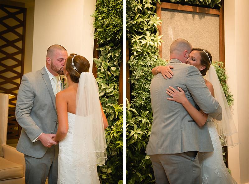 riki & scott wedding-8254.jpg