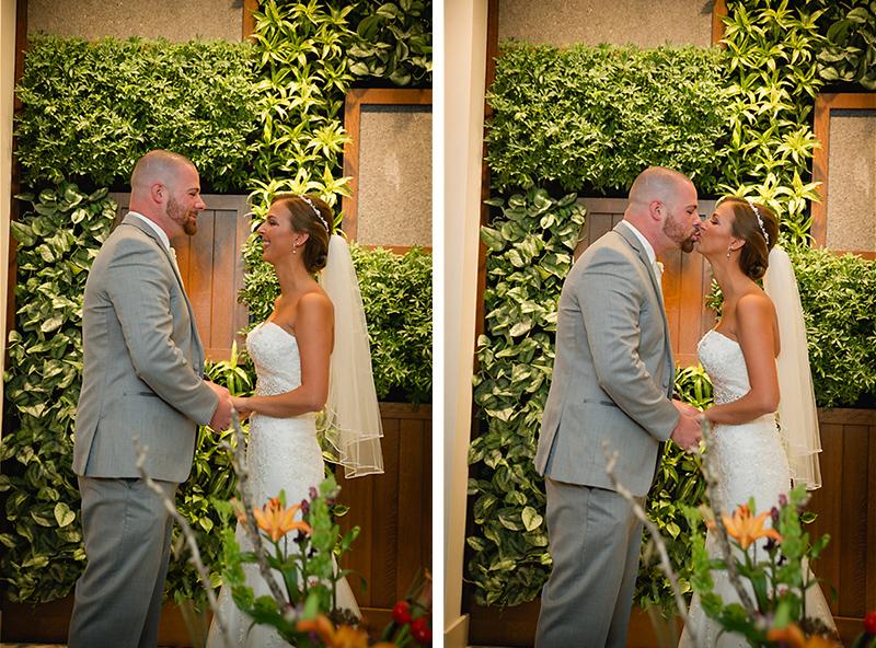 riki & scott wedding-8261.jpg