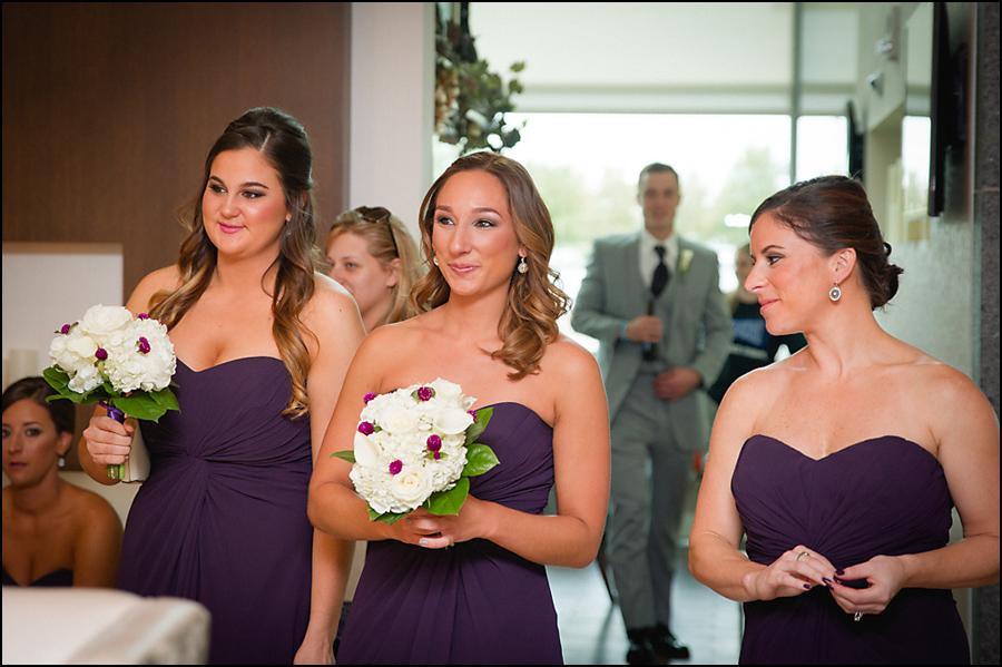 riki & scott wedding-8263.jpg