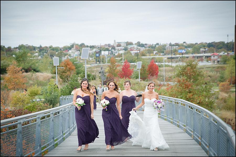 riki & scott wedding-8275.jpg
