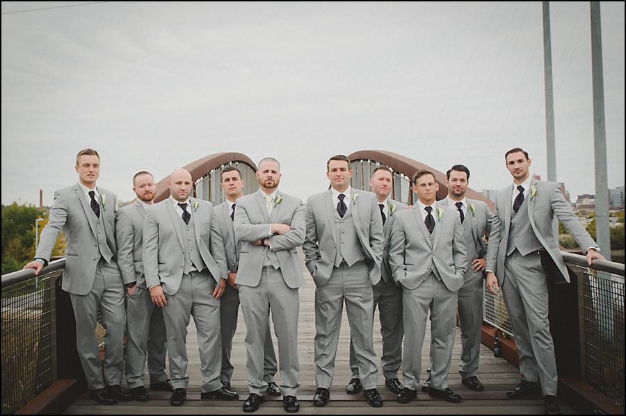 riki & scott wedding-8282.jpg