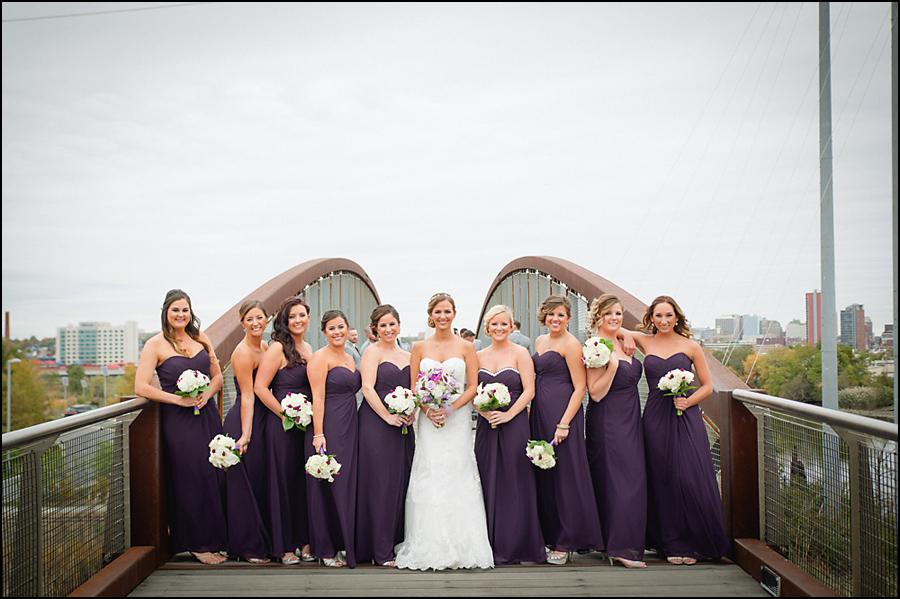 riki & scott wedding-8288.jpg