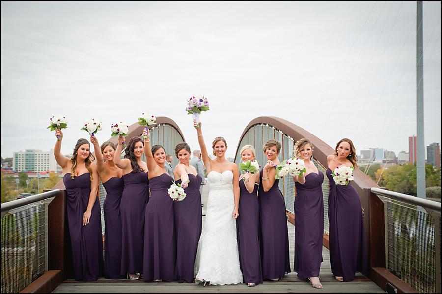 riki & scott wedding-8296.jpg