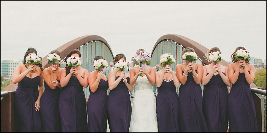 riki & scott wedding-8299.jpg