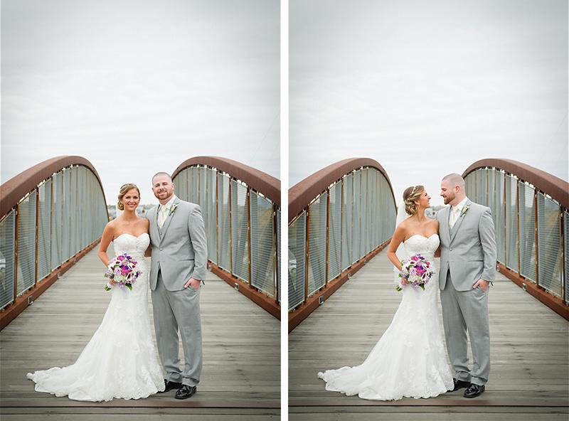 riki & scott wedding-8316.jpg
