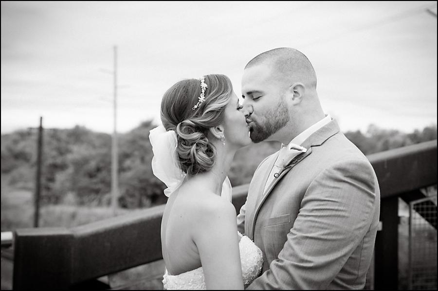 riki & scott wedding-8334.jpg