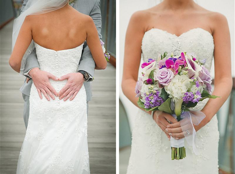 riki & scott wedding-8339.jpg