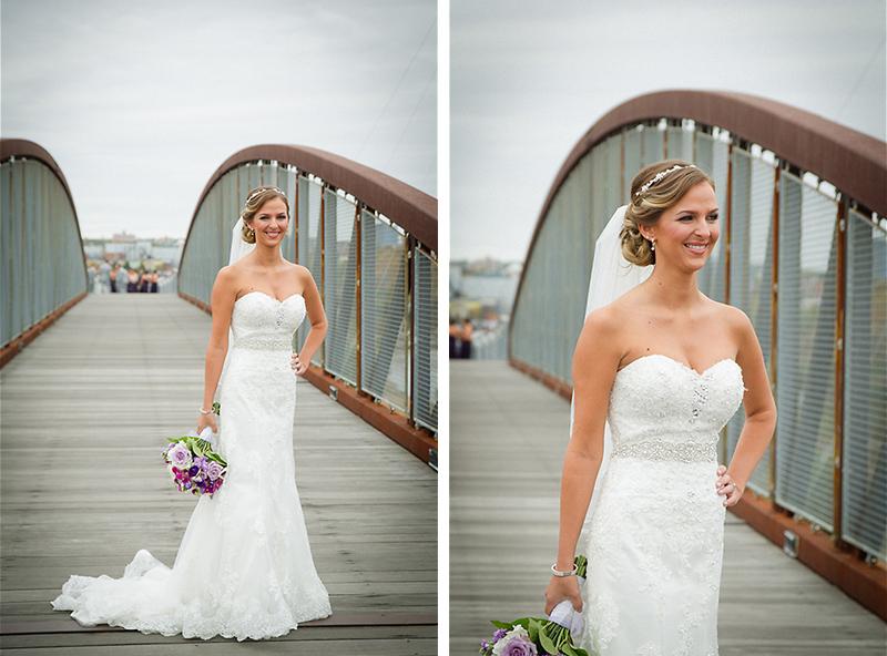 riki & scott wedding-8345.jpg