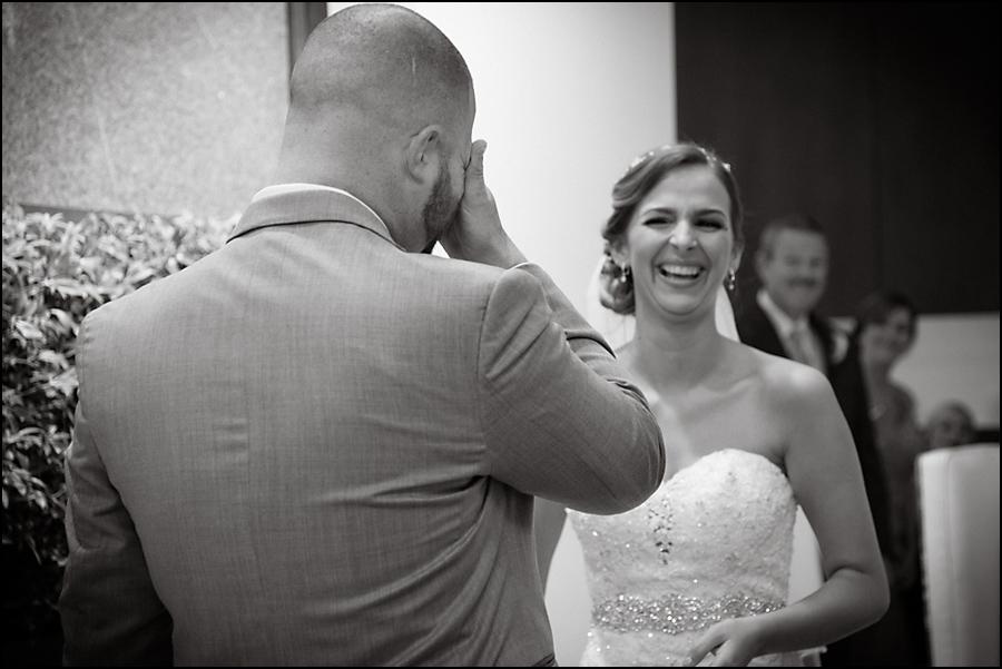 riki & scott wedding-8732.jpg