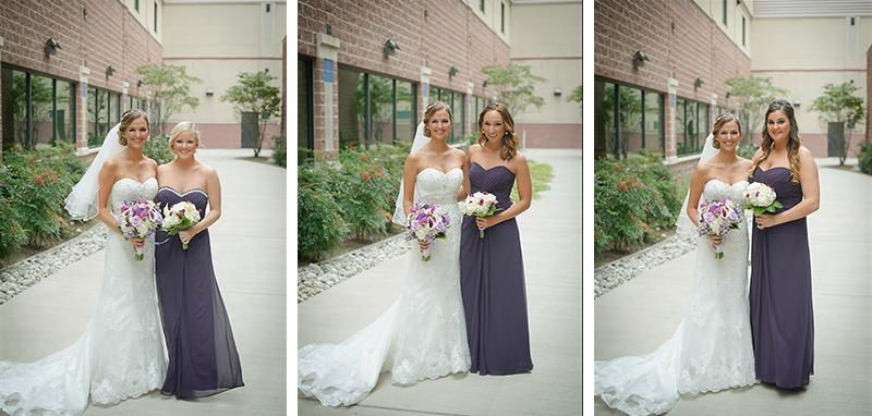 riki & scott wedding-8379.jpg