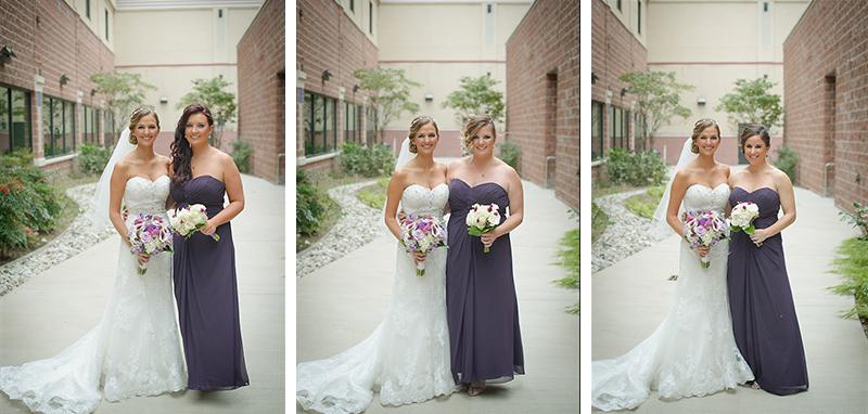 riki & scott wedding-8415.jpg
