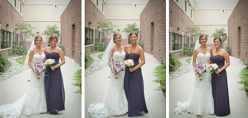 riki & scott wedding-8462.jpg