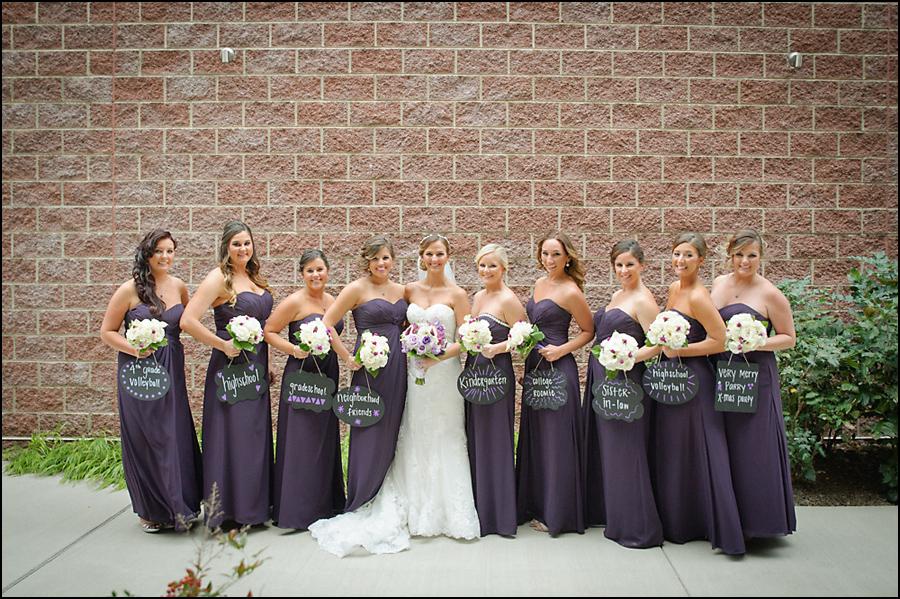 riki & scott wedding-8481.jpg