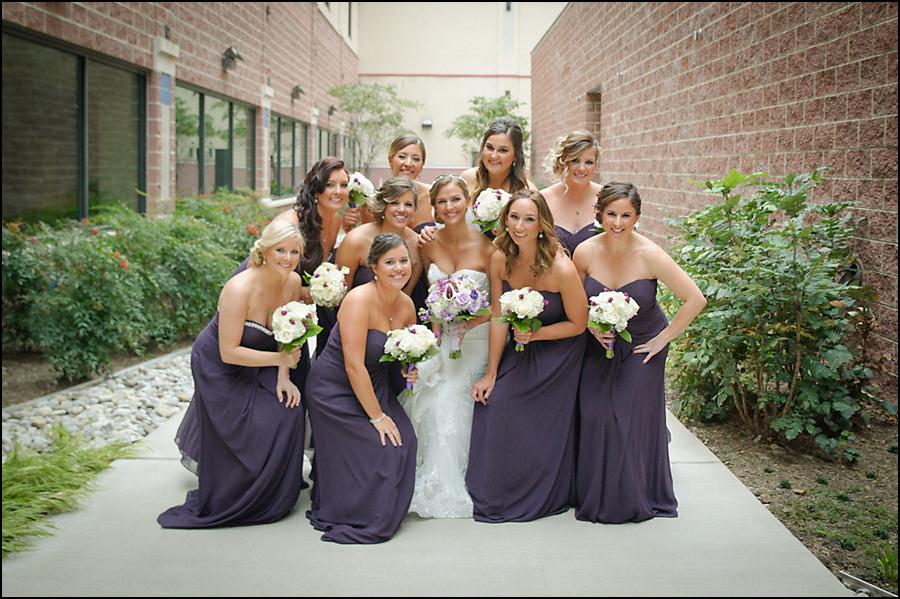 riki & scott wedding-8484.jpg