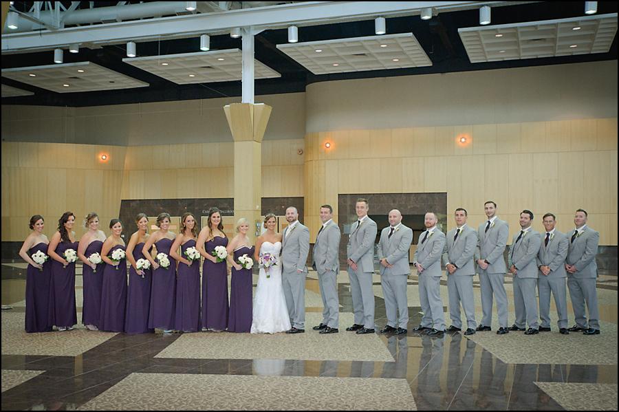 riki & scott wedding-8495.jpg