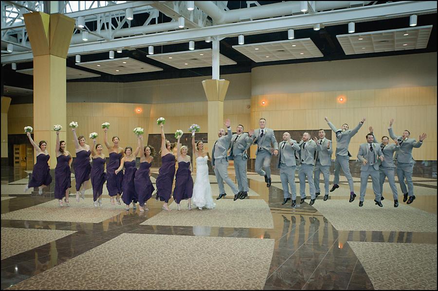 riki & scott wedding-8504.jpg