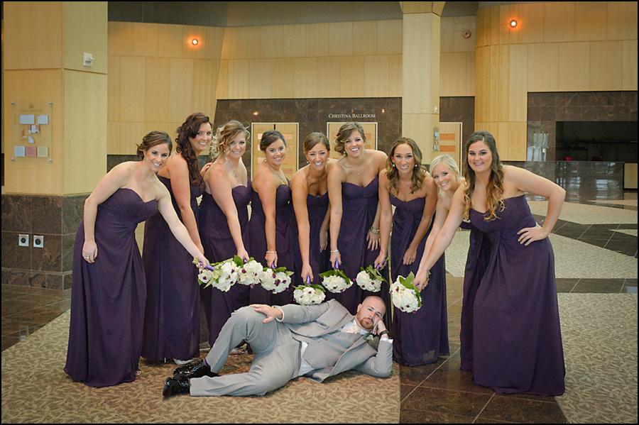 riki & scott wedding-8514.jpg