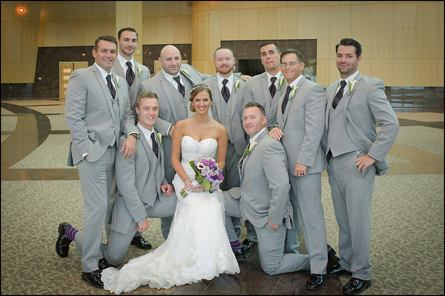 riki & scott wedding-8520.jpg