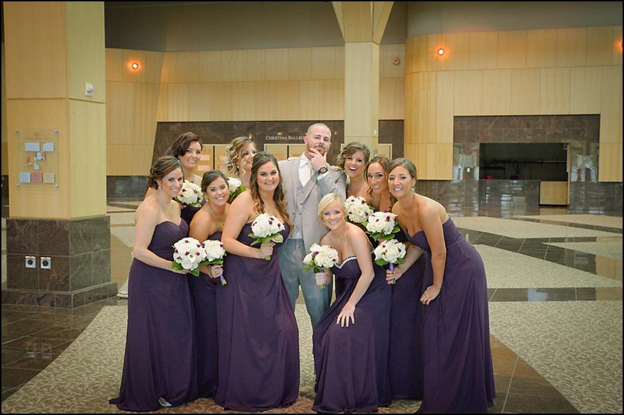 riki & scott wedding-8518.jpg