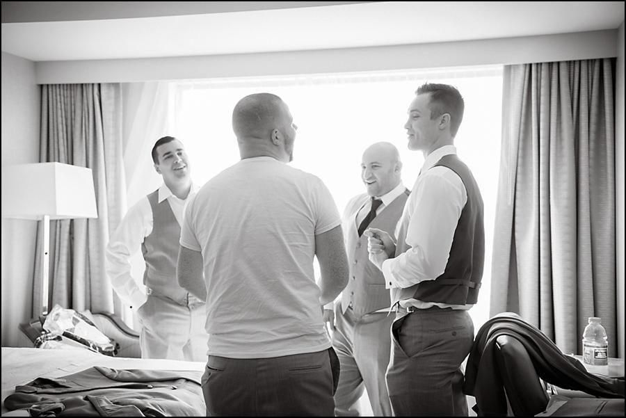 riki & scott wedding-8616.jpg