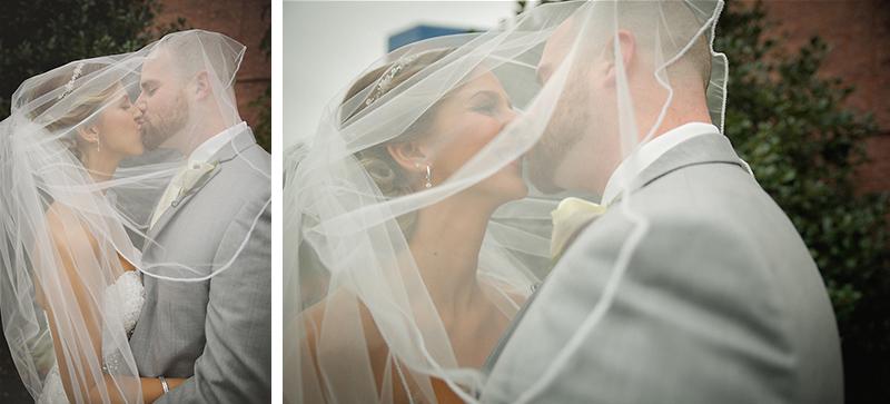riki & scott wedding-8539.jpg