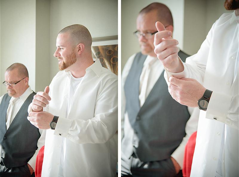 riki & scott wedding-8624.jpg