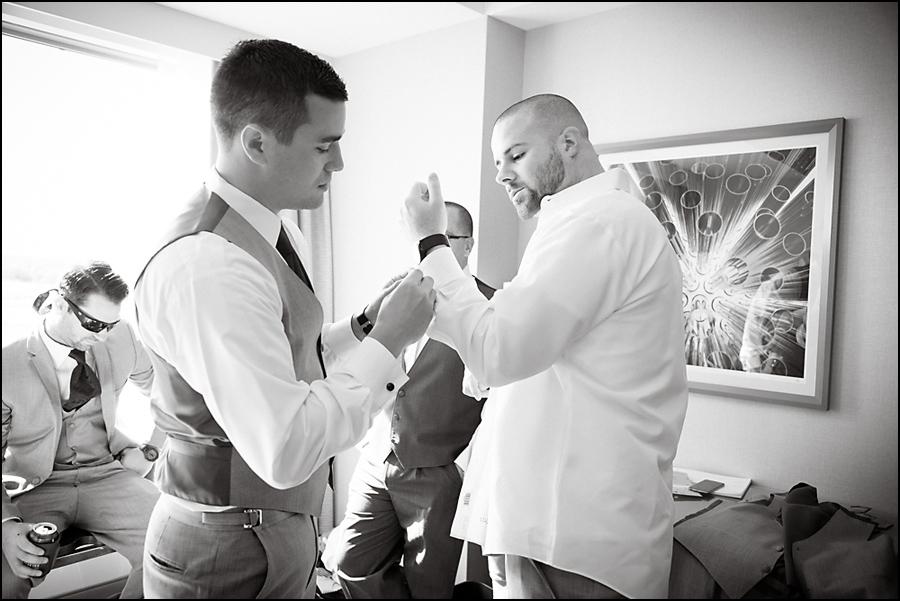 riki & scott wedding-8629.jpg