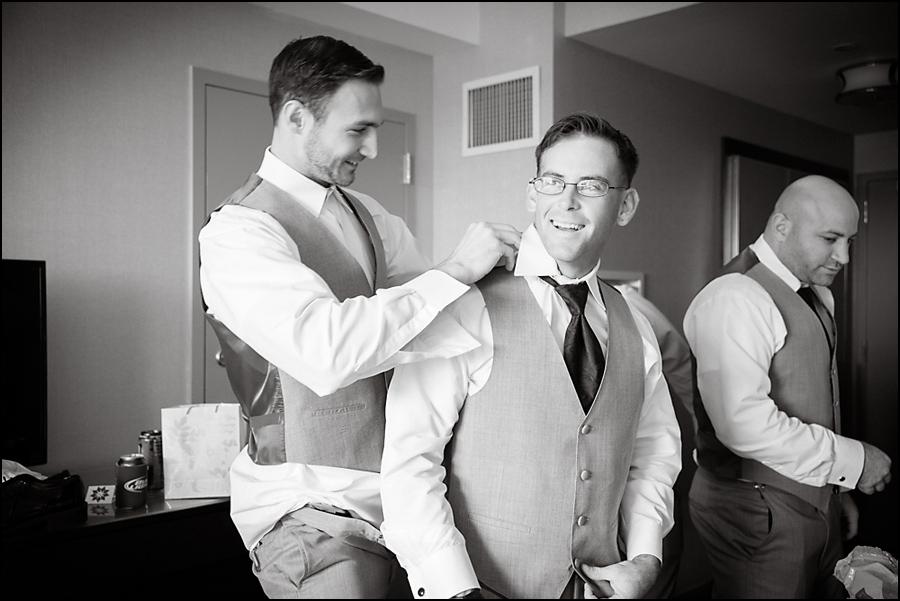 riki & scott wedding-8633.jpg