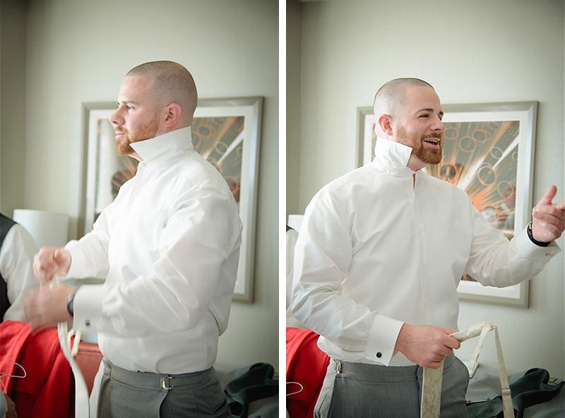 riki & scott wedding-8636.jpg