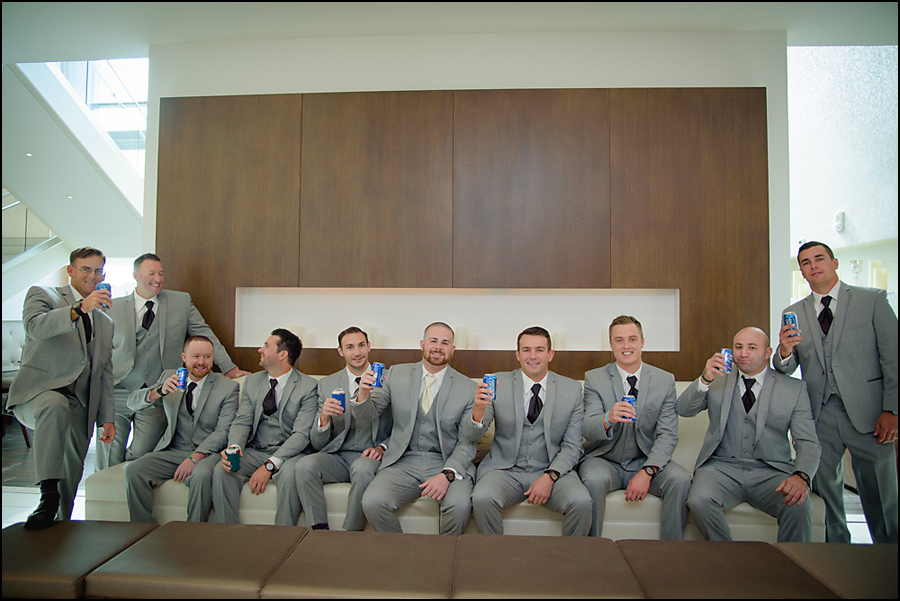 riki & scott wedding-8653.jpg