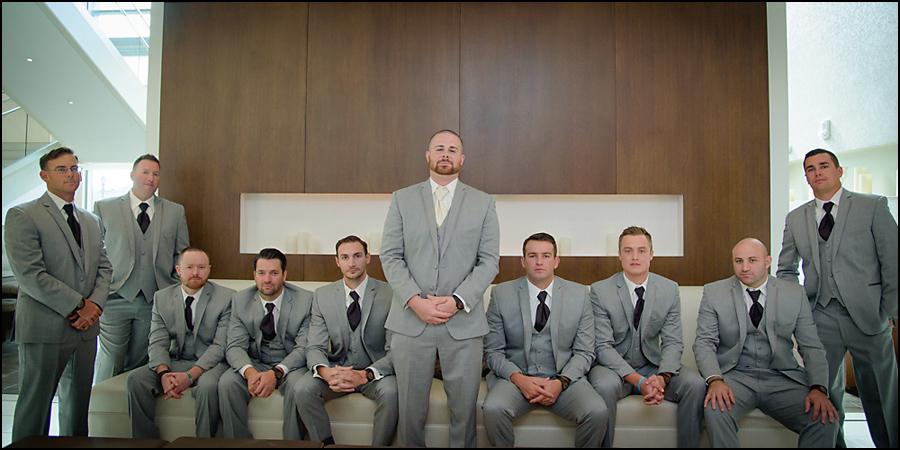 riki & scott wedding-8660.jpg