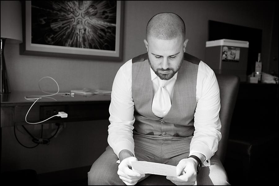 riki & scott wedding-8696.jpg