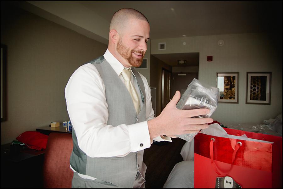 riki & scott wedding-8699.jpg