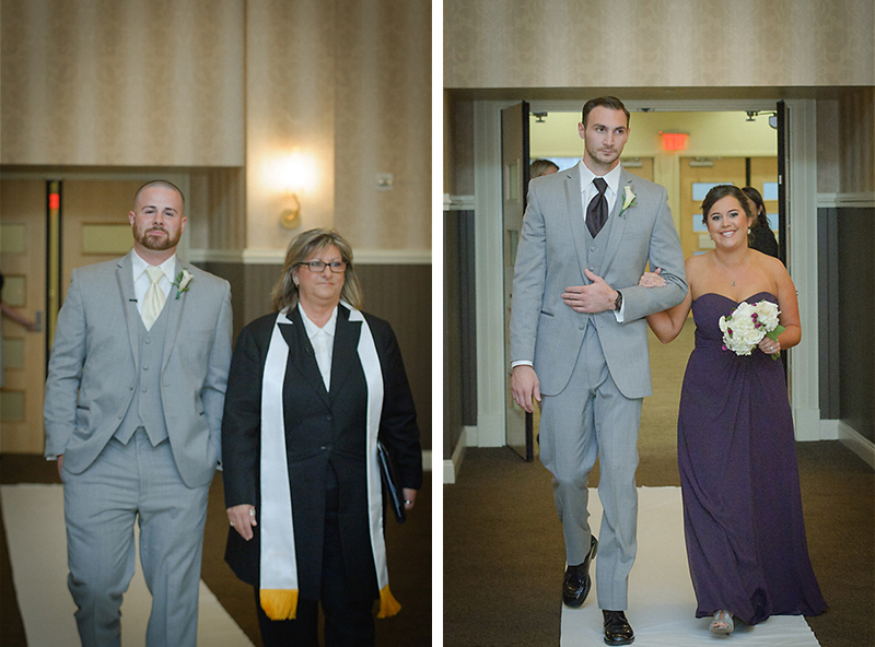 riki & scott wedding-8561.jpg