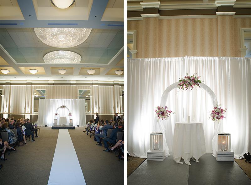 riki & scott wedding-8551.jpg