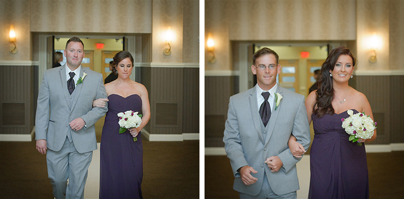 riki & scott wedding-8571.jpg