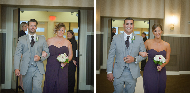 riki & scott wedding-8580.jpg