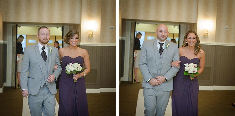 riki & scott wedding-8588.jpg