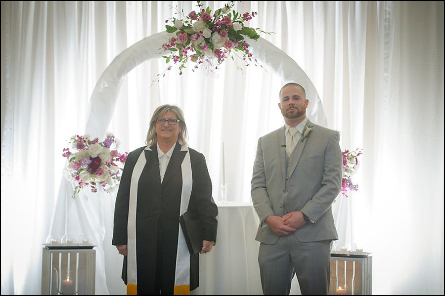 riki & scott wedding-8593.jpg