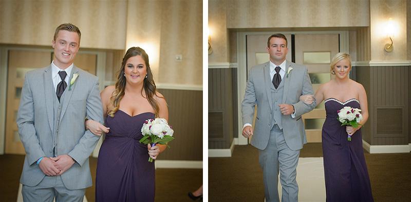 riki & scott wedding-8594.jpg